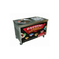 PM1 6 Fried Ice Cream Machine