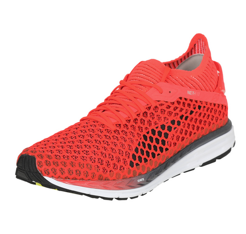 4899d13b07583a Speed Ignite Netfit 2 Men S Running Shoes at Rs 11999  piece ...
