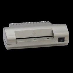 LC Hot ID Lamination Machine 602