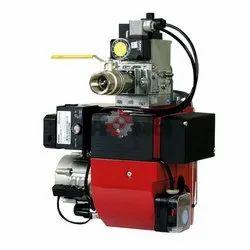 Bentone STG 146/2 Gas Burner