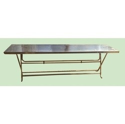 Folding Table LFT - 656