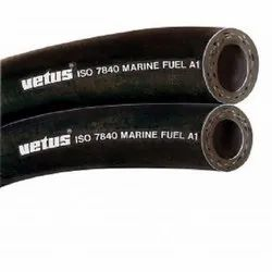 Fuel Filling And Supply Hoses