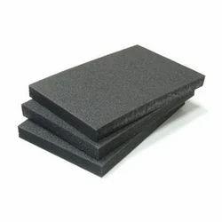 Black NATUREFEEL Super Soft PU Foam, for Mattress