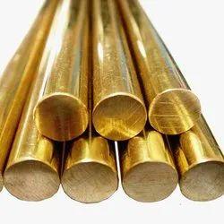 C83600 Bronze Rod