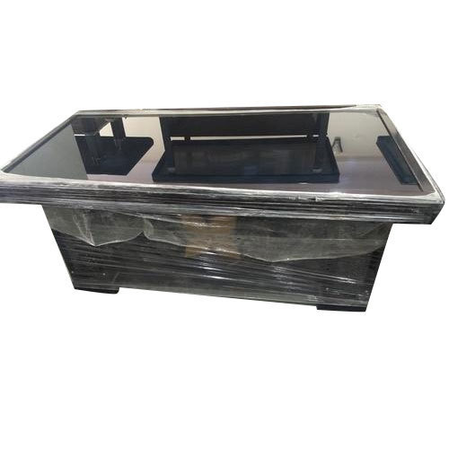 Centre Tables Gl Table Wholer From Ghaziabad