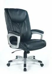 Hexa Executive Leatherette Chair