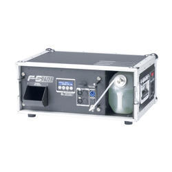 HZ2500 Smoke Machine