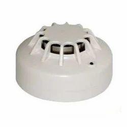 Photo-Thermal Smoke Detectors