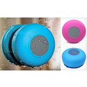 Shower Waterproof Speaker