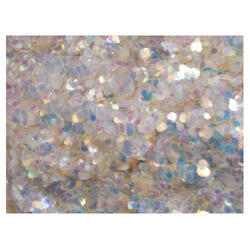 Glitter Iridescent