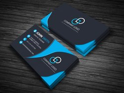 Paper Visiting Cards Printing Services, in Nagpur