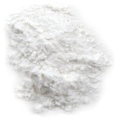 White Mirch Powder