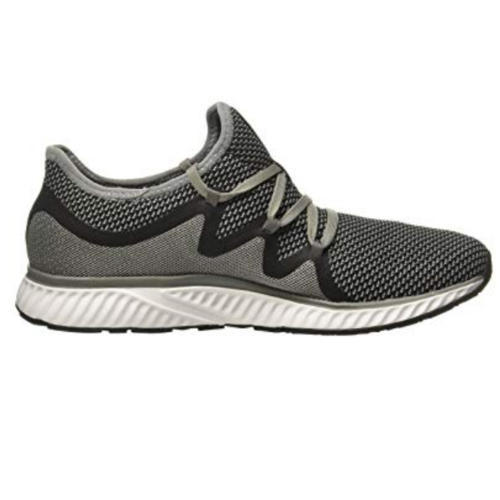 f5c8505a1 Men  s Adidas Lace-Up Manazero M Running Shoes