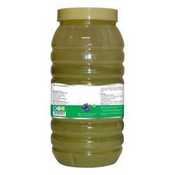 Shankpushpi Juice