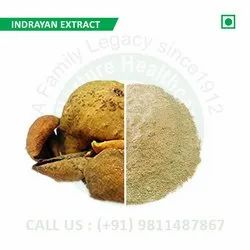 Indrayan Extract (Citrullus Colocynthis, Abu Jahl, Alhandal, Bitter Apple, Hadaj, Hindal)