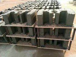 RE Blocks
