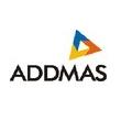 ADDMAS FLOW METER