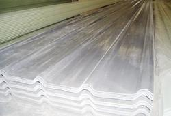 GRP Sheets - Fiberglass Sheets Latest Price, Manufacturers & Suppliers