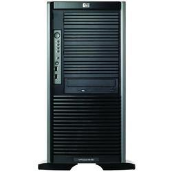 HP Proliant ML350 G5 Server