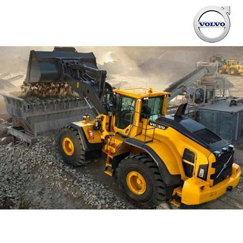 compact skid highways loaders six volvo steer launches track loader ssl today and ls w