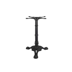 CITB-078 Cast Iron Table Base