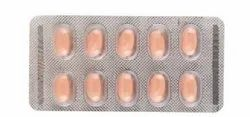 Isotroin 30mg Capsules