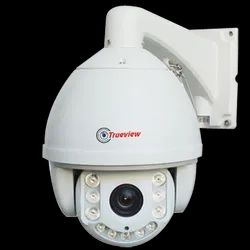 RK PTZ Camera, for Indoor Use