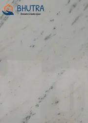 Pista Marble Slab