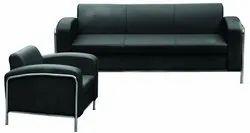 3 seater reception sofa 7346A