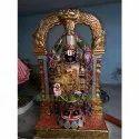 Lord Shrinath Statue