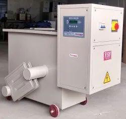 30 kVA Oil Cooled Servo Stabilizer
