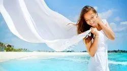 Textile Brightener