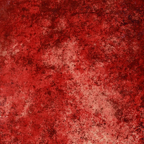 Red Bikaner Red Ceramic Floor Tiles 5 10 Mm Id 1592642712