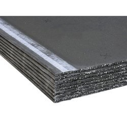 Everest Heavy Duty Cement Fibre Board