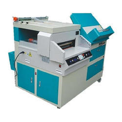 Wedding Album Printing Machine