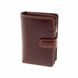 NS Ladies Wallet