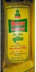nfl KISAN UREA, Chemical Grade, Packaging Size: 45 Kg