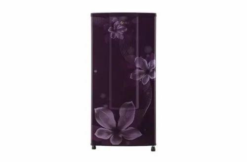 a8b86f133f2 2 Star LG GL-B181RPOV Single Door Refrigerator