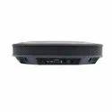 USB conference speaker for laptop, desktop Peoplelink UVC 15B