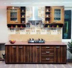 Raunaq Kitchen Cabinets And Counters