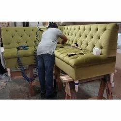 Sofa & Chair Repairing Services