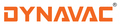 Dynavac India Private Limited