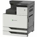 Lexmark Cs921de Colour Laser Printer