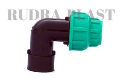 Female Threaded Adapter Elbow