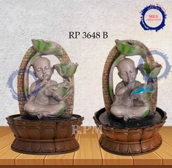 RP 3648 B fountain