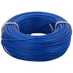 Anchor house wire latest prices dealers retailers in india electrical wire high greentooth Images