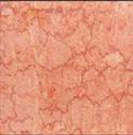 Italian Marbles Bajestan