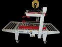 Automatic Carton Sealer