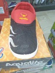 Aqua Lite Kids Shoe