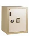 Monarch El-guard Electronic Safe